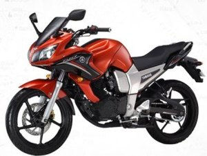 Yamaha Fazer Price In India Fazer 150cc Bike Price Prininfo